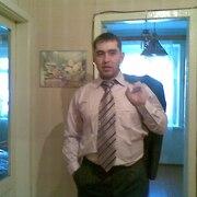 Василий, 30, г.Таксимо (Бурятия)