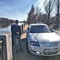 Иван, 30 лет, Лев, Воронеж