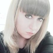 Оля, 33, г.Москва