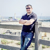 Ramzan, 37, г.Хасавюрт