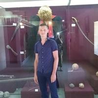 Сергей, 35 лет, Близнецы, Электросталь