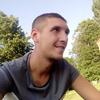 Andrey, 26, Chuhuiv