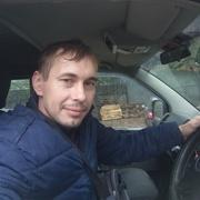 Едуард, 36, г.Ирпень