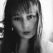 Татьяна, 30, г.Березники