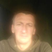 Сергей, 53 года, Козерог, Краснодар