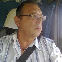 Valera, 57 лет, Лев, Самара