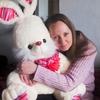 лена, 45, г.Черниговка