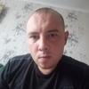 Сергей, 32, Ніжин