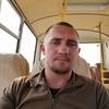 Артём, 25, г.Семикаракорск