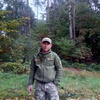 Kozak, 34, г.Яворов