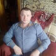 Сергей 38 Ковров