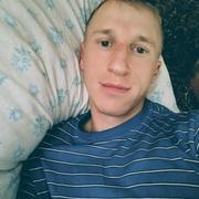 Сергей, 31, г.Каневская