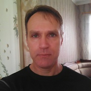 Александр 47 Прохладный