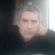 Сергей 44 года (Дева) Уссурийск
