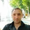 Telman, 39, г.Стамбул
