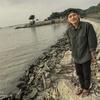 Alban, 23, г.Джакарта