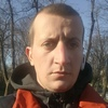 Михайло, 30, г.Острог