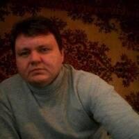 Николай Беленков, 44 года, Скорпион, Алматы́