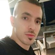 omri 30 Тель-Авив-Яффа
