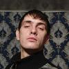 Александр семдянкин, 25, г.Омск