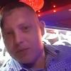 Albert, 36, Pikalyovo