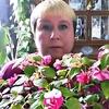 Elena, 48, Gornozavodsk