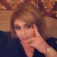 Елена, 33 года, Близнецы, Гулистан