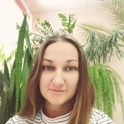 Зина 80 Томск