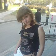 Sendy, 30, г.Протвино