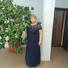 Елена, 38, г.Костанай