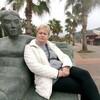 Ирина, 54, г.Калуга