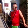 Taras Drabchuk, 35, Yavoriv