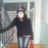 Анджела, 39, г.Павлодар