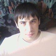 Олег 36 Слюдянка