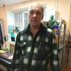 игорь, 41, г.Бакал