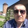 Андрей, 49, г.Коломна
