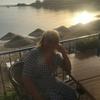 Світлана, 49, г.Львов