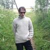николай, 29, г.Бабаево