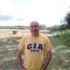игорь, 51, г.Ростов
