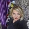 Елена, 38, г.Брянск
