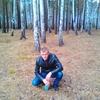 Павел, 28, г.Саянск
