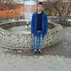 Слава, 20, г.Екатеринбург