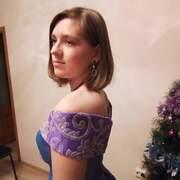 Татьяна Ч., 17, г.Барнаул