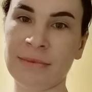 Anna12, 30, г.Ухта
