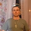 Николай, 30, г.Подольск
