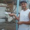 Андрей, 38, г.Мариуполь