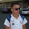 Андрей Сергеевич, 38, г.Иркутск