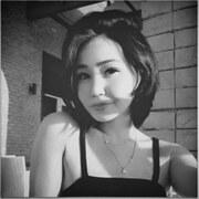 жаукин, 26, г.Алматы́