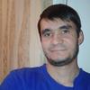 АЙДАР, 30, г.Одесса