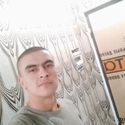 дониёр 22 Москва